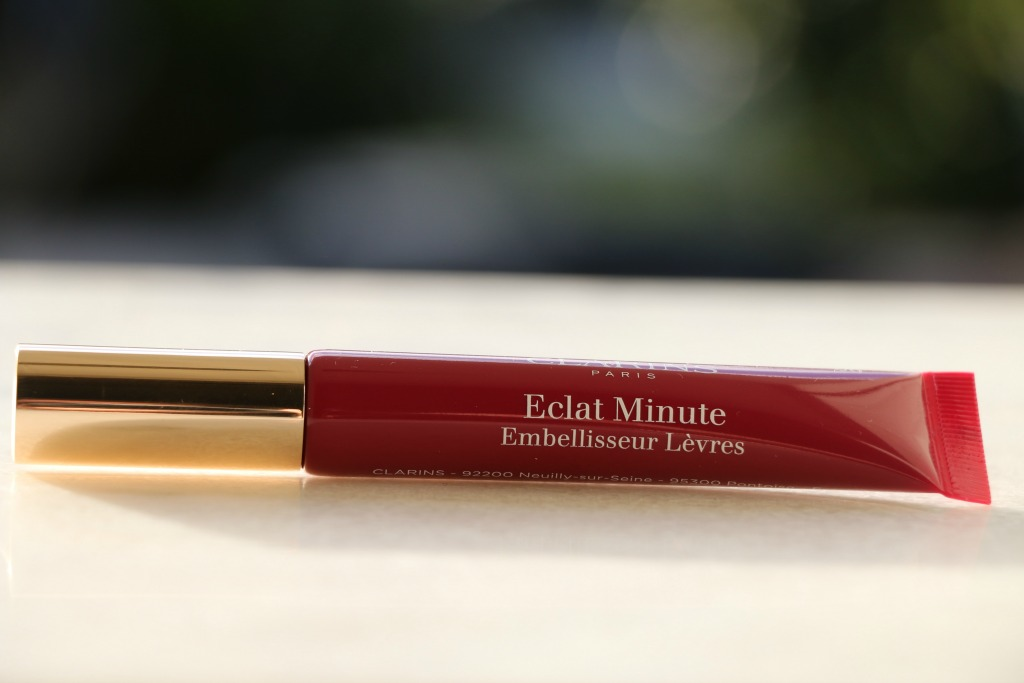 eclat minute