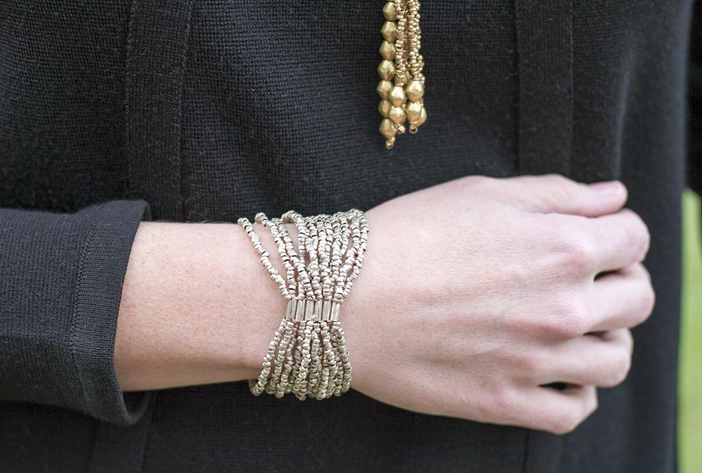 Ethic Jewelry