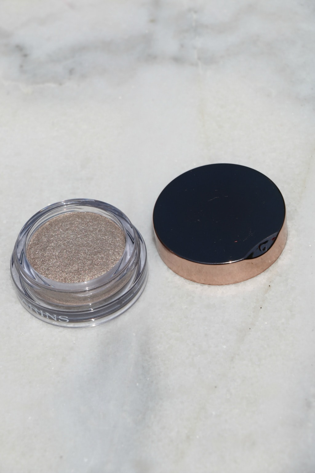 cream to powder eyeshadow