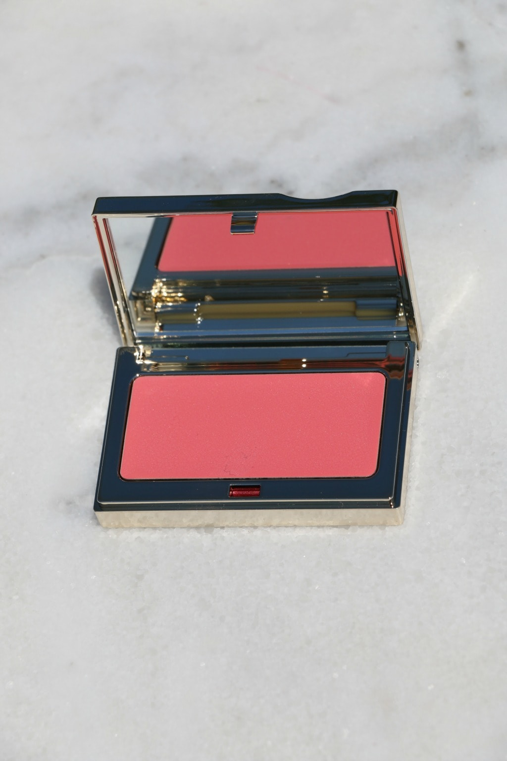 multi cream blush