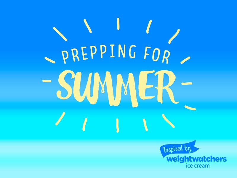 PreppingForSummer_WeightWatchers