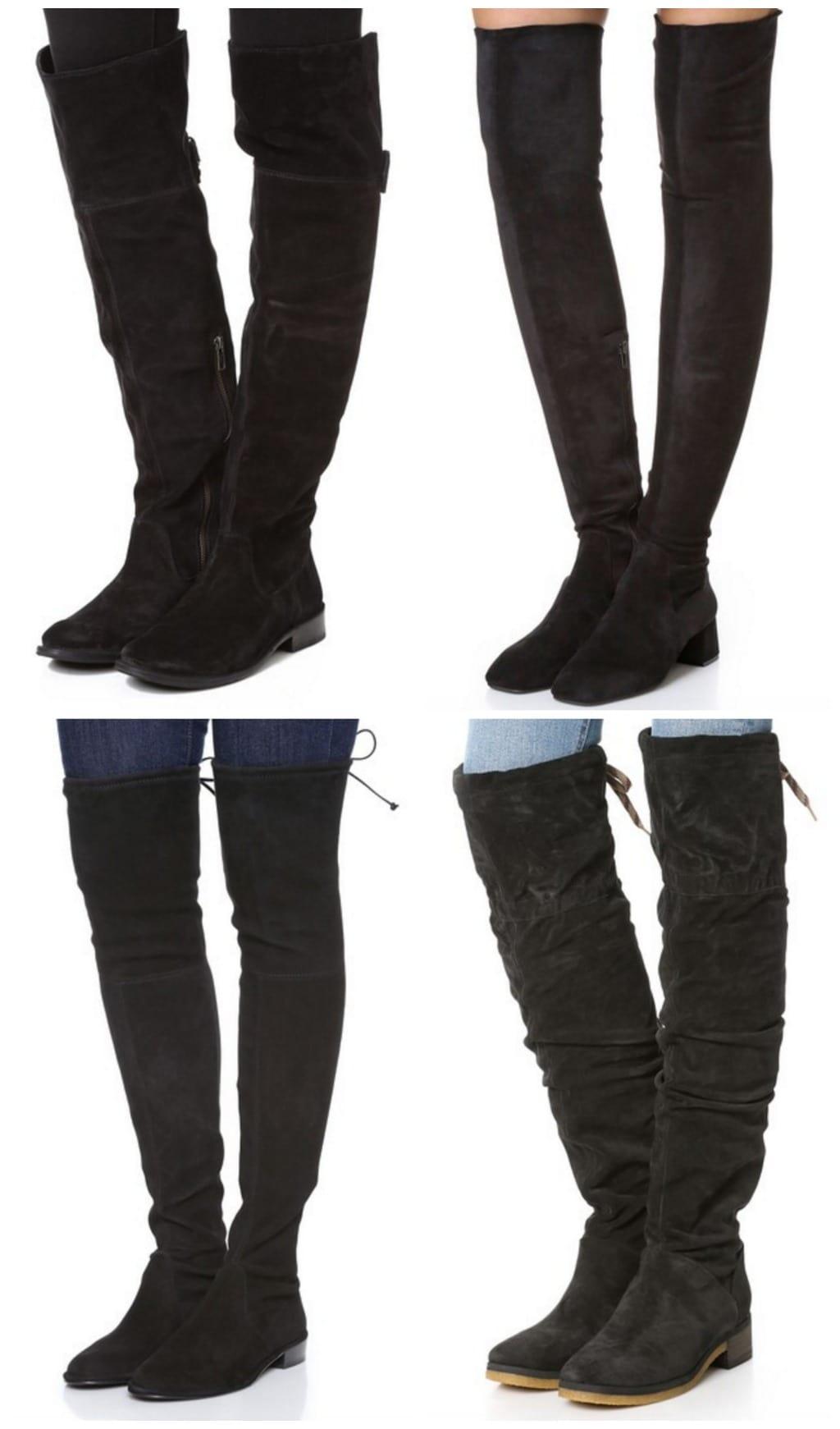 boots otk
