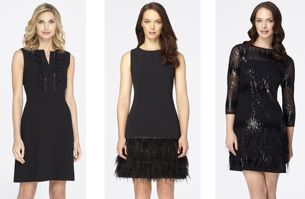 9bf7d63858e0 Our Tahari ASL Wish List - Take Time For Style