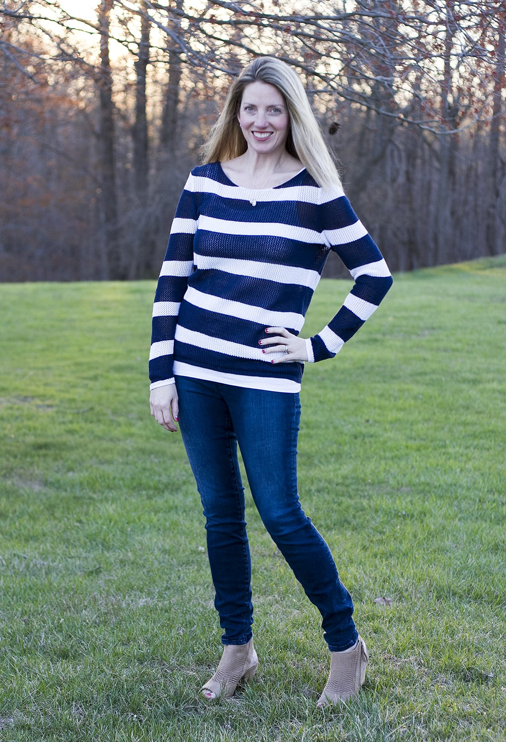 Nautical-Stripes-Date-Outfit