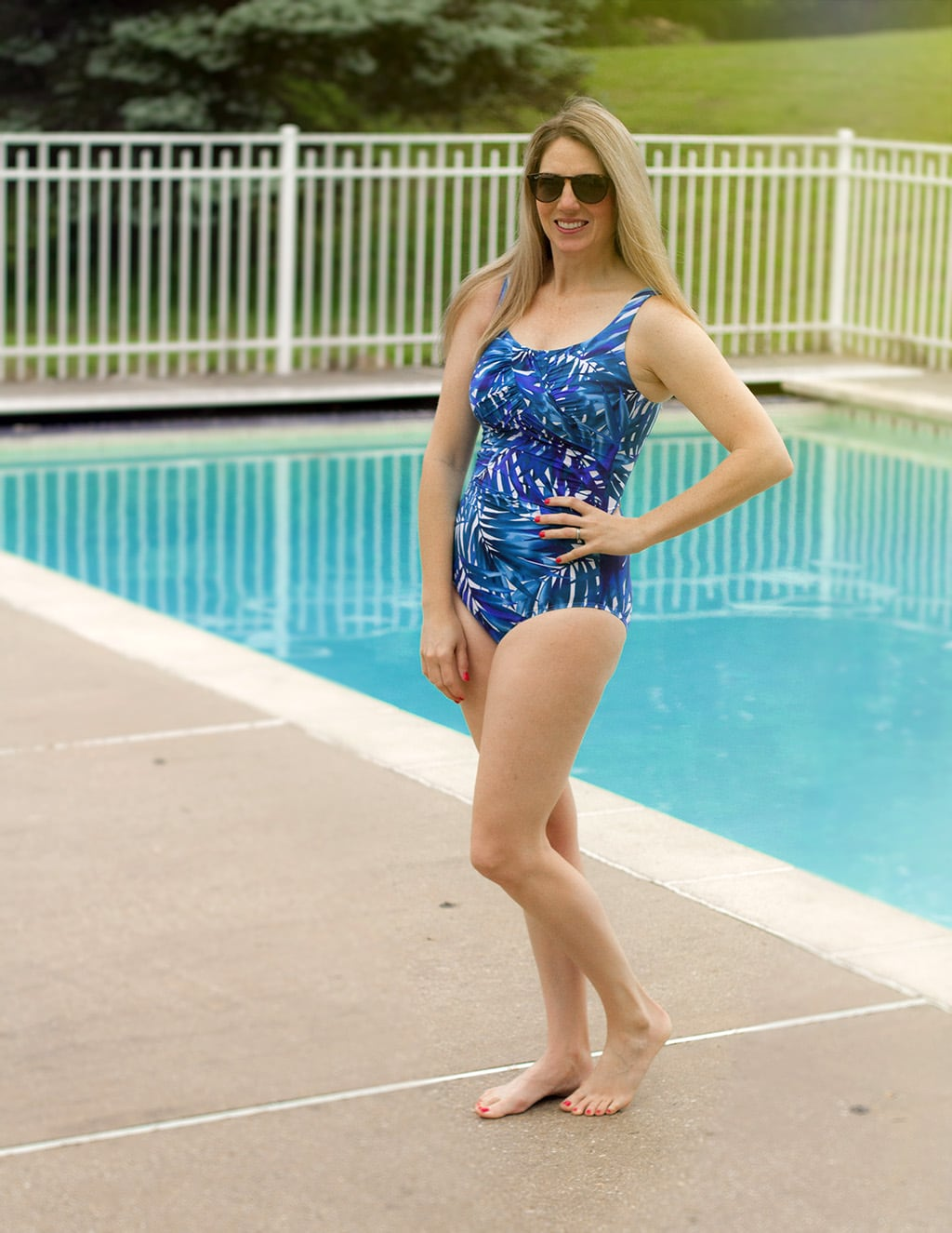 How to Find the Perfect Swimsuit: #NationalSwimsuitDay ...