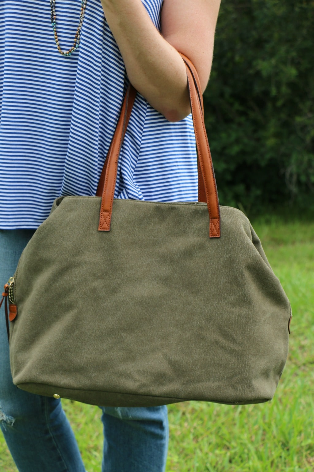 stitchfix bag