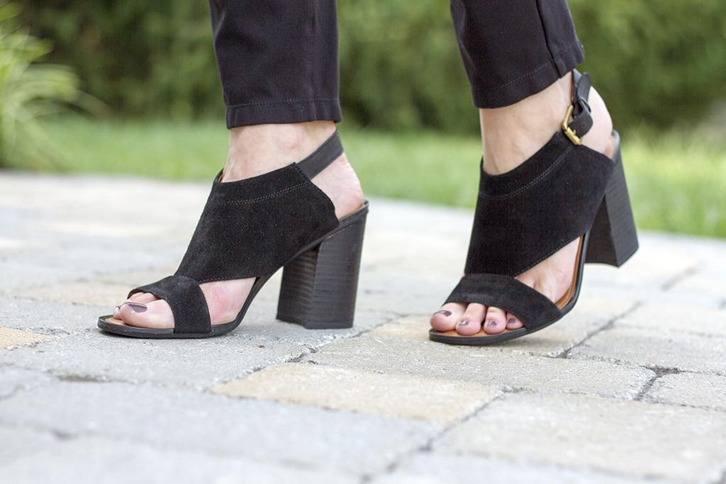Franco Shoes 2