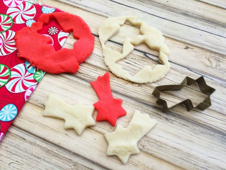 How to Keep Kids Busy During Holiday Break