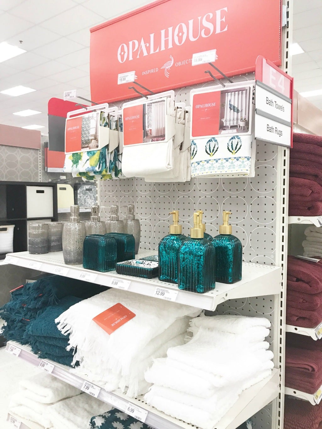 The Best Opalhouse By Target Deals Take Time For Style