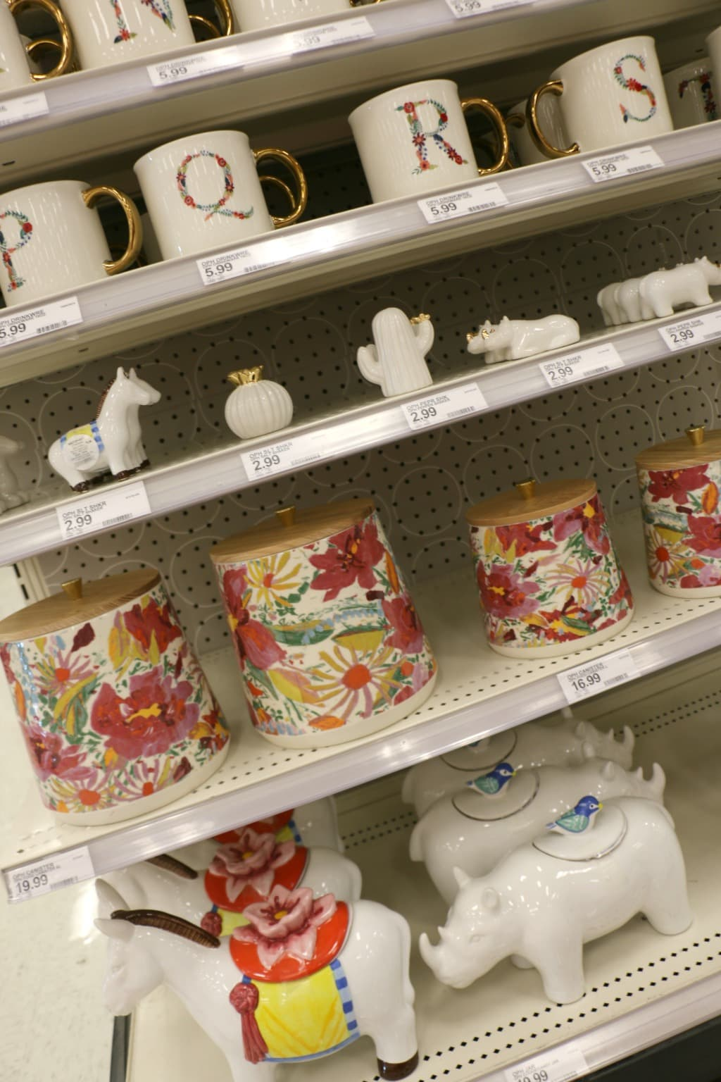 opalhouse mugs