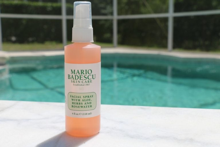 The Summer Beauty Product You Can't Live Without