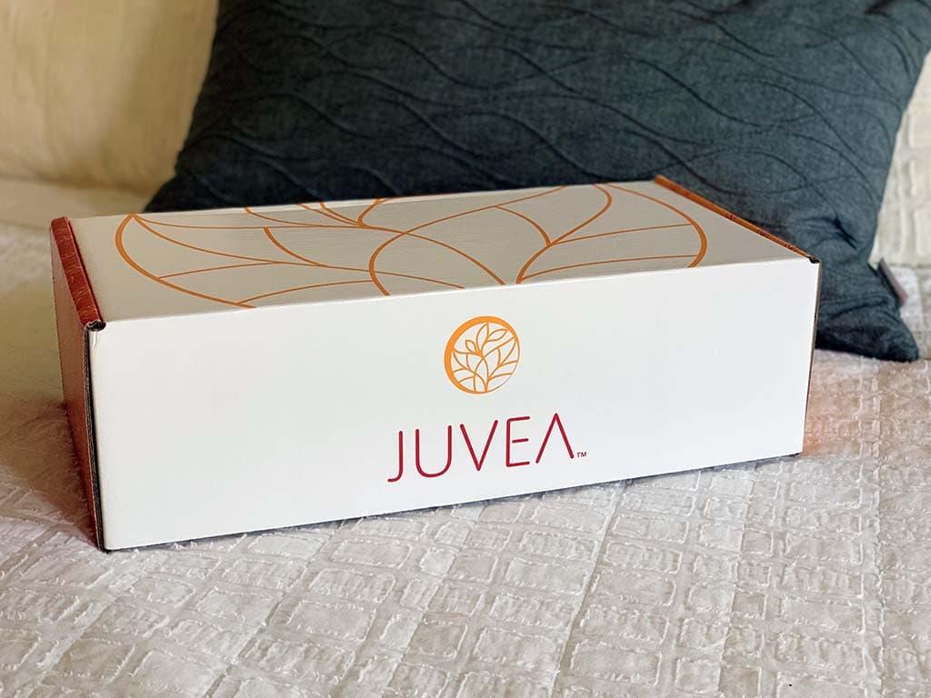 Juvea Box