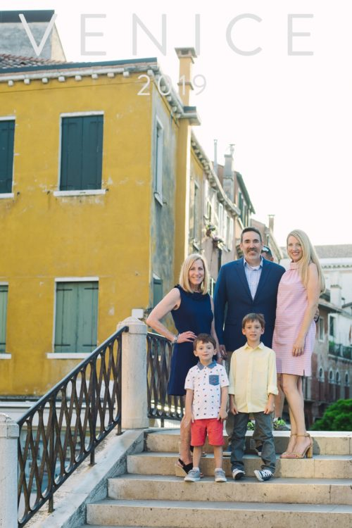 Flytographer Review: How To Get Family Vacation Photos