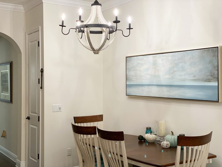 Simple Money-Saving Home Renovation Tips